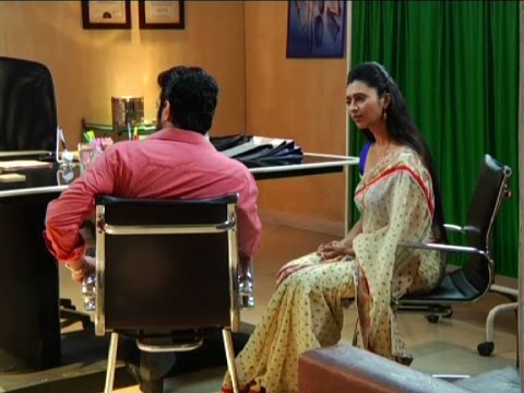 Yeh Hai Mohabbatein : Raman shares Aditya's truth with Ishita