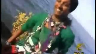Yagere Lij.wmv   - YouTube2.flv