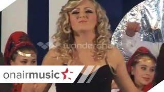 Shqipe Krivenjeva&Agron Ahmeti - Potpuri(official Video)