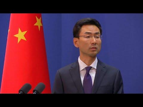 Κίνα- Βόρεια Κορέα: «Ανθεί το εμπόριο» – economy