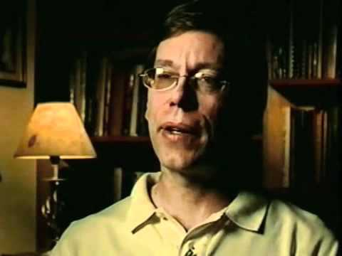 Bob Lazar - Bob Lazar, United Nuclear Scientific's CEO, recounts his experience at Area 51/S4 in the late 1980s.