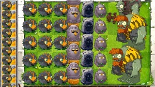 Citron Max Level vs Power Gargantuars in Plants vs Zombies 2 Mod Gameplay. Click Here to Discord Server  ►  https://discord.gg/8hCZwnBFeatured PvZ2 Gameplay ►  http://ow.ly/YB1qNPvZ2 Modern Day Gameplay ►  http://ow.ly/YB1AhPvZ2 Jurassic Marsh Gameplay ► http://ow.ly/YB1J7More info about the game:Plants vs Zombies 2Platforms: IOS, AndroidPublisher: EA - Electronic ArtsDeveloper: PopCap GamesThanks for every Like, Share, and Comment!