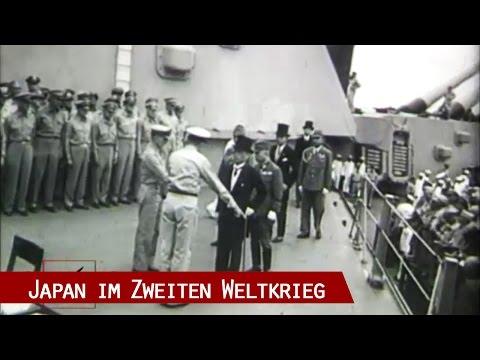 Die Achse - Gericht über Japan (Hauptkriegsverbrech ...