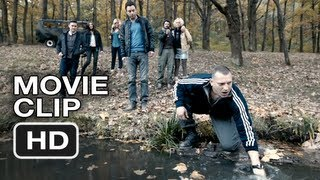 Nonton Chernobyl Diaries  2012  Movie Clips  5   Tell Me If You See Something   Hd Film Subtitle Indonesia Streaming Movie Download
