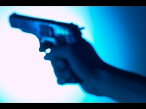 Jackson Township, Ohio - Another school shooting