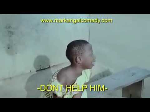 Mark angel comedy episode 72