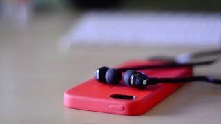 Video Review: JBL J22i In - Ear Earphones! MP3, 3GP, MP4, WEBM, AVI, FLV Juli 2018