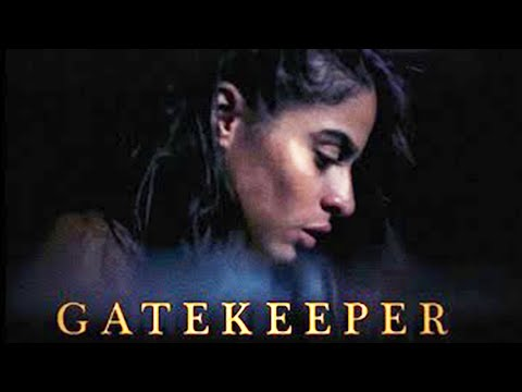 Gatekeeper: A True Story About Industry Sexism