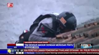 Video Densus 88 Geledah Rumah Terduga Teroris di Padalarang MP3, 3GP, MP4, WEBM, AVI, FLV September 2018