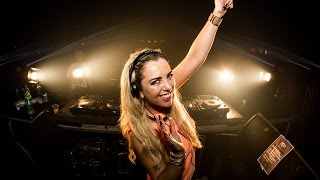 Video Defqon.1 2015 | The Gathering at BLACK | Korsakoff MP3, 3GP, MP4, WEBM, AVI, FLV November 2017