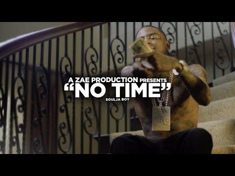 No TimeNo Time