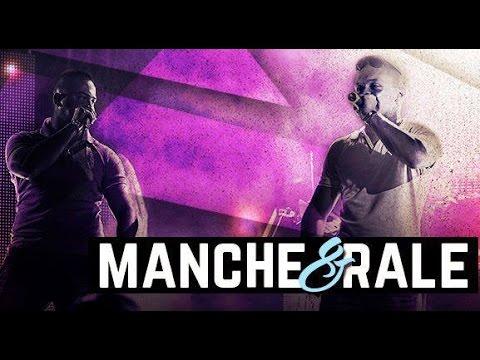 Manche - Rale - Jedan zivot
