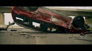 Collide  2016  Official International Movie Trailer  Aka Autobahn