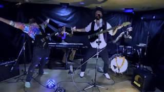 Kobra Party Band Universal Pop Medley No.2