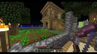 Minecraft: ULTIMATE DIAMOND HELMET! - Lonely Island (Hardcore) - Part 61