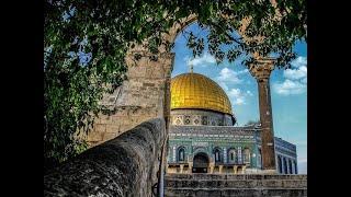 سورة الجن  | الشيخ إدريس أبكر
