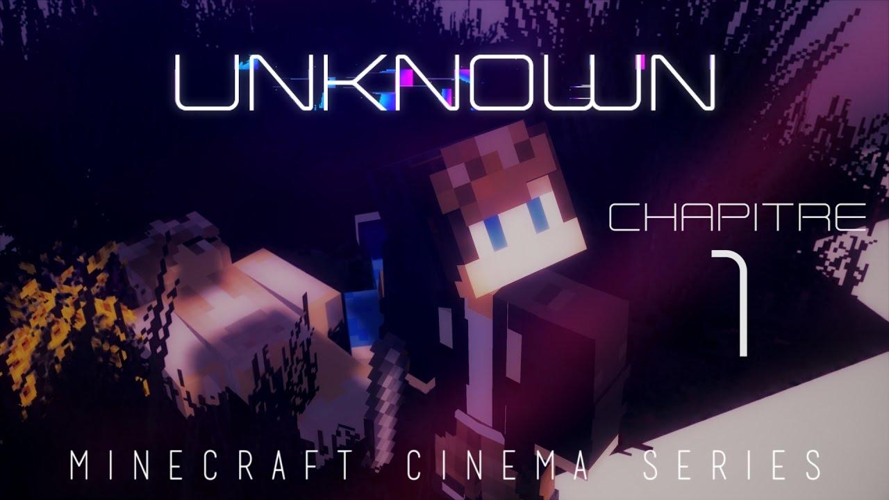 Unknown Chapitre 1