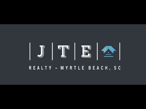 4903 S. Ocean Blvd, Myrtle Beach, SC 29575 – Long Bay Estates