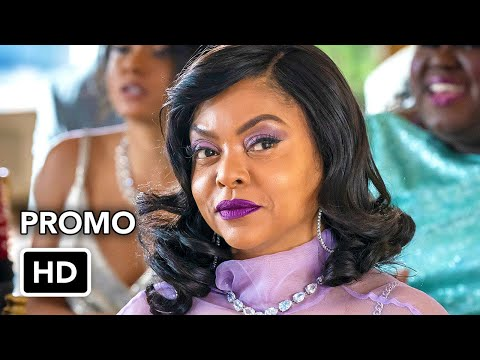"Empire 6x16 Promo ""We Got Us"" (HD) 100th Episode"