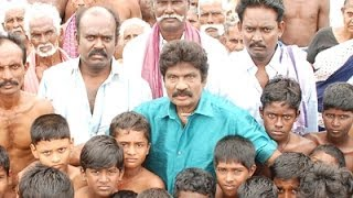 I will watch only Hollywood Films: Goundamani