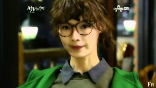 Video Color of Woman MV 1 | I fell in love with my best friend! ♥ MP3, 3GP, MP4, WEBM, AVI, FLV Januari 2018