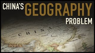 Video China's Geography Problem MP3, 3GP, MP4, WEBM, AVI, FLV Juni 2019