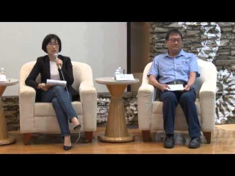 美麗灣開發案的反省與前瞻(利貞傳播錄影剪輯)