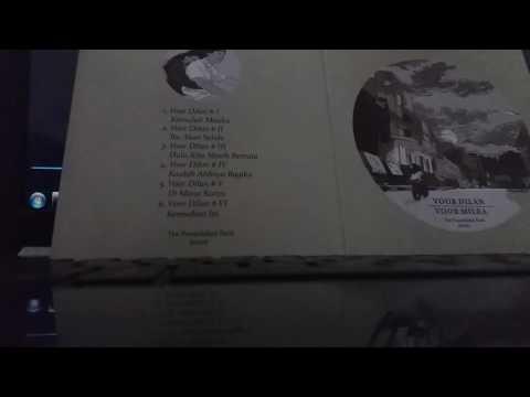 gratis download video - Voor-Dilan-1--Kamulah-Mauku-by-Pidi-Baiq