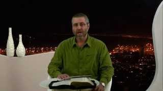 Мессианская апологетика. Часть 3