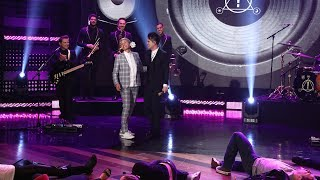 Video An Unforgettable Performance by Panic! At the Disco MP3, 3GP, MP4, WEBM, AVI, FLV Mei 2018
