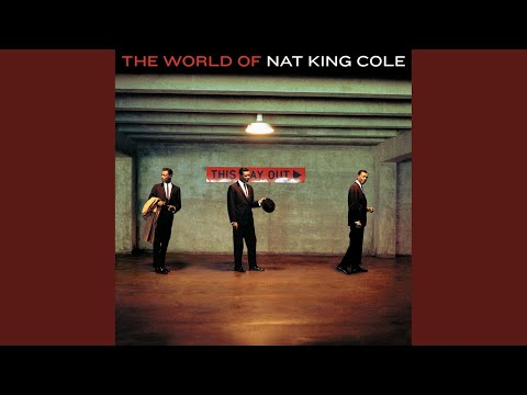 "Unforgettable (Duet With Nat ""King"" Cole) (2000 Digital Remaster)"
