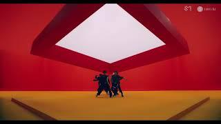 SUPER JUNIOR 슈퍼주니어 'Lo Siento (feat. Leslie Grace) Mv Teaser #1