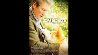 Nonton Hachi  A Dog S Tale 2009 Complete Soundtrack  T  M M  Zikleri  Film Subtitle Indonesia Streaming Movie Download