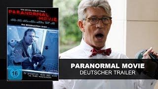 Nonton Paranormal Movie  Deutscher Trailer     Ksm Film Subtitle Indonesia Streaming Movie Download