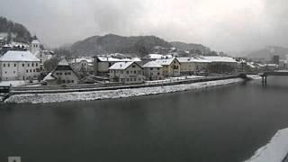 Laško - 01.02.2014