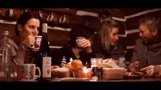 Video Beat Brtewski - Hříšní a svatí