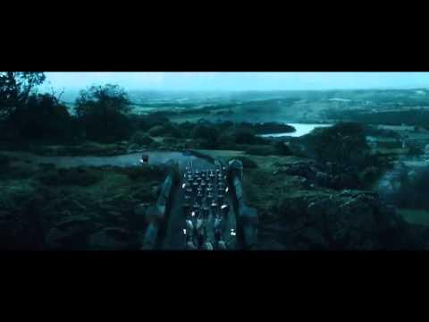 Malefiz 2014  Maleficent Fragmanı Türkçe Dublaj izle