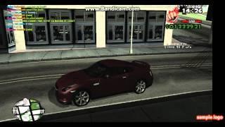 Download Lagu Nissan GTR R32 Spec-V Bug Mp3