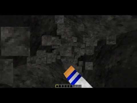 Minecraft pe как создать плоский мир