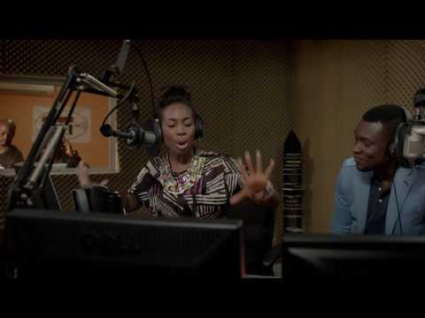 Video: MTV Shuga (Season 4 Episode 1)