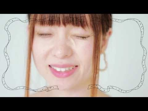 , title : '平賀さち枝『ギフト』(Official Music Video)'