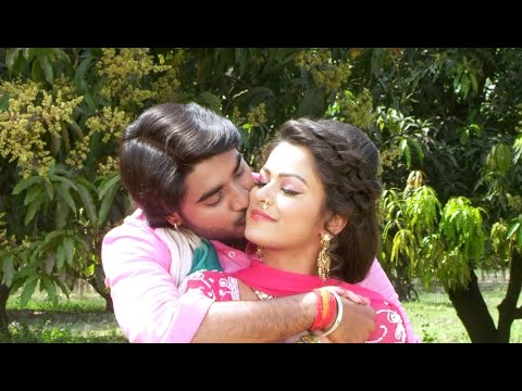 Video सबसे हिट गाना 2017 - हमहू नईहर जाईब - Ritesh Pandey - Truck Driver 2 - Bhojpuri Hot Songs 2017 new download in MP3, 3GP, MP4, WEBM, AVI, FLV January 2017