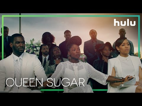 Queen Sugar Season 2 (Hulu Promo)