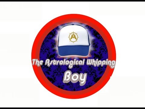 Film Festival - The Astrological Whipping Boy (2011) short film