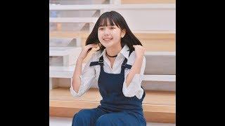 Nonton [True Story!!! ] Beautiful Ploy Sornarin [ Movie Scene : 15+ IQ Krachoot 15 ไอคิวกระฉูด (2017)  ] Film Subtitle Indonesia Streaming Movie Download