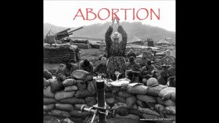 "Video ABORTION ""Pracuj pre boha"" (WORK TO GOD)"
