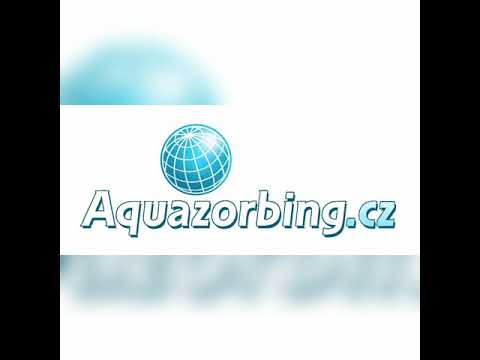 Aquaninja