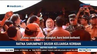 Video Ratna Sarumpaet Diusir Keluarga Korban KM Sinar Bangun MP3, 3GP, MP4, WEBM, AVI, FLV Oktober 2018