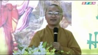 Kinh Thiện Sanh 6: Phật tử và đạo sư - Thích Nhật Từ - TuSachPhatHoc.com