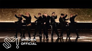 Video NCT 127 엔시티 127 'Regular (Korean Ver.)' MV MP3, 3GP, MP4, WEBM, AVI, FLV Maret 2019